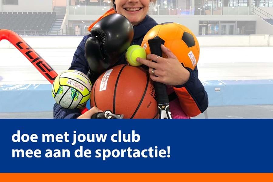 social_standaard_sportactie.jpg