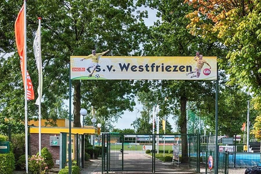 westfriezen_uit_zwaag.jpg (1)