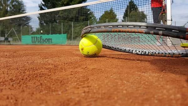 Deventer Tennis